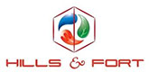 UAE Corporate Videos