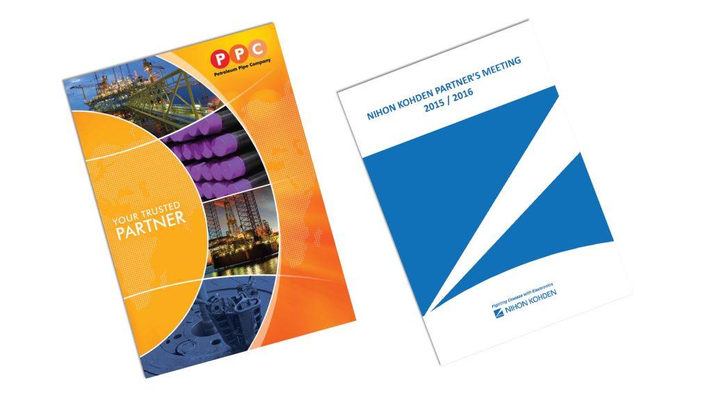Top video production company in Dubai-UAE-Video Services
